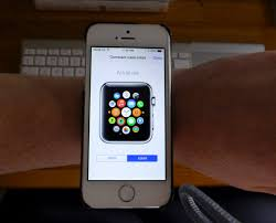 try out apple watch sizes on your wrist u2013 kirkville