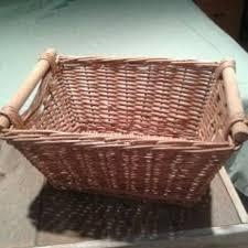 best picnic basket best lovely basket useful for sale in ladner