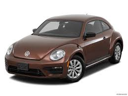 new volkswagen beetle 2017 volkswagen beetle prices in bahrain gulf specs u0026 reviews for