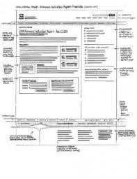 wireframes the beginner u0027s guide the ux review