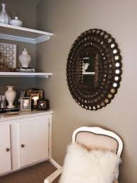 mirror frame decorating ideas decoration ideas wall mirror in living room decor large wall