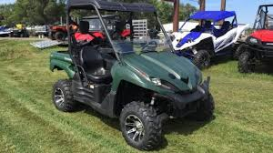 2008 kawasaki teryx for sale near madison south dakota 57042