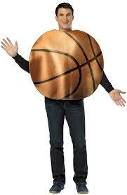 Sumo Halloween Costume Funny Basketball Costume Costume Craze