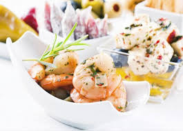 what does the word cuisine all about tapas the reluctant gourmet
