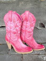 best 25 pink cowgirl boots ideas on pinterest cowgirl boots