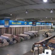 baker construction construction retail great floors kent