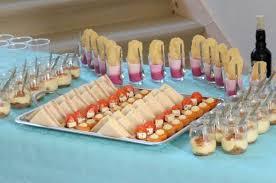 cuisine sucré salé buffet sucré salé cook for you je cuisine pour vous