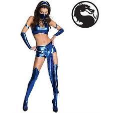 Halloween Costume Ninja 44 Halloween Costumes U0026 Makeup Images Costumes