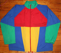 bicycle windbreaker jacket img 2573 1024x1024 jpg v u003d1481390663