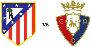 Jornada 9| Atlético - Osasuna Images?q=tbn:ANd9GcTYKipvN0Bk9hlMOdzalGglGs_vH0UDwBXS7B__zTwXberlZLZw