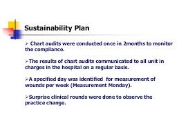 ewma 2013 ep546 the impact of implementing evidence standardized u2026