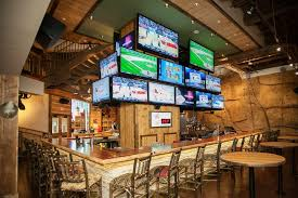 main street bistro boise downtown and fringe bars and clubs las vegas sports bars 10best sport bar u0026 grill reviews alabama
