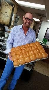 food network honey brined smoked turkey via alton brown