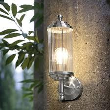 exterior lighting fixtures wall mount outdoor wall mounted solar lights ceiling mount lights outdoor