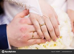 beautiful hand rings images Hands of the bride and groom with rings and beautiful bridal jpg