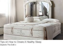 King And Queen Bedroom Decor Nyc Bedroom Furniture For Your Home Or Apartment At Abc Home
