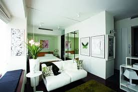 studio homes house tour boutique style studio apartment home u0026 decor singapore