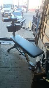 Adjustable Abdominal Bench Cybex Bent Leg Abdominal Bench Gymstore Com