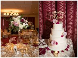 kristina mitch hotel monaco baltimore wedding