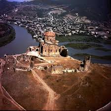 Georgia traveling sites images 135 best georgia tbilisi images georgia country jpg