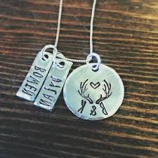 kids name necklaces kids name necklaces luxury line get cheap necklace kids names