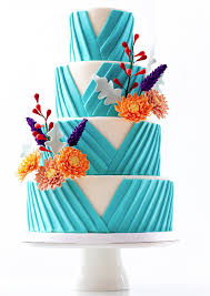 Non Traditional Wedding Decorations Top 22 Nontraditional Wedding Cake Ideas U2013 Elegantweddinginvites