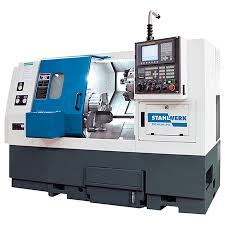 machine tools sale south africa knuth sa pty ltd