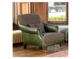 Tweed Armchair Tetrad Harris Tweed Barra Armchair From Stoneman U0026 Bowker Ltd