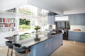 home interior kitchen design quality kitchens bedrooms and bathrooms j u0026s house of design