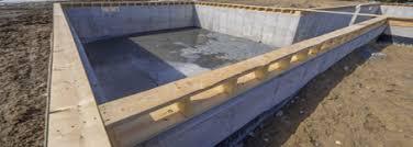 Basement Waterproofing Methods by Foundation Repair Atlanta Basement Waterproofing Atlanta 5