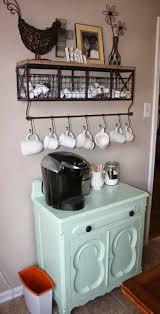 82 best kitchen ware images on pinterest kitchen kitchen ware