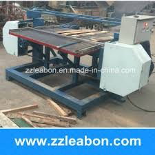 china south africa use wood pallet cutting machine china pallet