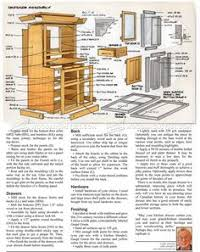 Free Woodworking Plans Welsh Dresser by Welsh Dresser Plans Bestdressers 2017