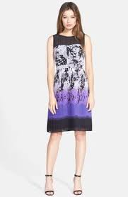 adrianna papell embellished sheath dress available at nordstrom