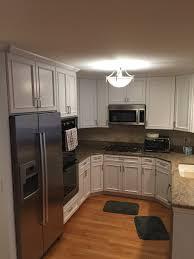 kitchen kitchen cabinets wholesale oak cabinet design custom
