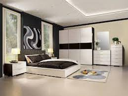 kitchen virtual room planner free bedroom virtual room ideas