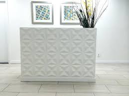 Small Corner Desk Homebase Office Design Aquila Mt701a Gloss White Home Office Desk With