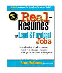 Legal Secretary Resume Samples by Legal Secretary Resume Sample Resumecompanion Com Resume
