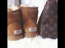 ugg thanksgiving sale 70 21 best cosas para comprar images on outlets draw and