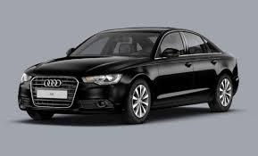 black audi 2015 audi a6 black 888 car rental