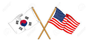 Flag Of South Korea South Korean Flag Images U0026 Stock Pictures Royalty Free South