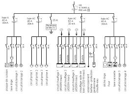 norme nfc 15 100 cuisine normes electrique maison individuelle norme nfc 15 100 motors