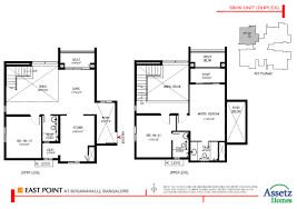 assetz east point apartments in bangalore marathahalli orr