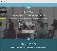 100 next home design service jobs 32 best free ebooks