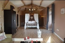 chambre d hote spa domaine les jourdis suite bacchus avec spa chambres d hôte