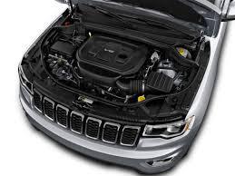 jeep grand platform 2018 jeep grand wagoneer price release date interior concept
