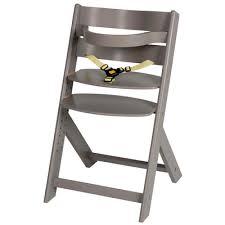 carrefour chaise haute à table avec bébé hypermarchés carrefour