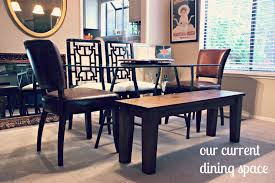 ashley furniture kitchen table set dining tables rooms to go round dining table ashley furniture