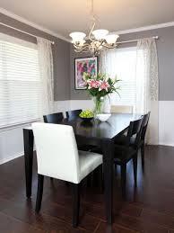 black and white kitchen table black and white kitchen ideas home interior design