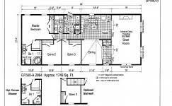 Draw Floor Plan Free Architecture Draw Second Ideas Draw Draw Second Floor House Plans